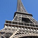 Foto de Private Tours Paris