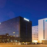 Photo of Ibis Birmingham Airport - NEC