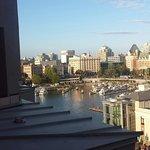 Photo de Hotel Grand Pacific