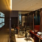 Photo of Radisson Blu Hotel Shanghai Hong Quan