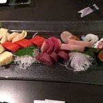 Mabui Sushi Izakaya