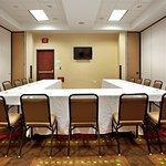 Sawgrass Meeting Space