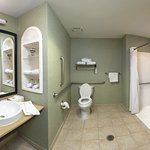 Holiday Inn Express & Suites Warminster - Horsham Foto