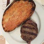 Buen restaurante calidad precio donde se ofrece gastronomia catalana tipica