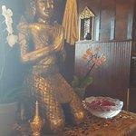 Thai Prajaam