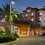 Foto de Country Inn & Suites By Carlson, Ontario at Ontario Mills