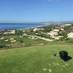 Puerto Los Cabos Golf Club Foto