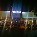 Photo of Los Antojitos