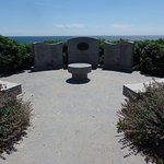 Photo de Point Judith Lighthouse