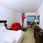 Skiathos Palace Hotel