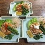 Kijima Japanese Restaurant
