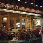 Photo of Saltlik