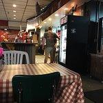 Photo of Bigfoot Bar B Que