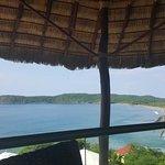 Foto di Punta Serena