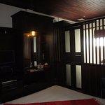 Vangsavath Hotel Image
