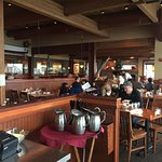Photo de Ivar's Mukilteo Landing