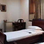 Foto de Hotel Royalty