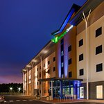 Holiday Inn Express Kettering