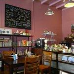 Photo of 36 Cafe'