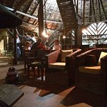Cotococha Amazon Lodge Foto
