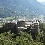 Castello di Quart