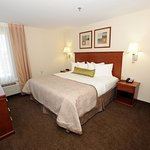 Photo of Candlewood Suites Radcliff - Fort Knox