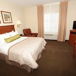 Photo de Candlewood Suites Radcliff - Fort Knox