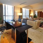 Wanda 39Carat Holiday Apartment