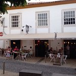Photo of Meu limao Tapas & Wine Bar