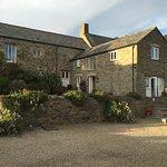 Billede af Degembris Farmhouse & Cottages