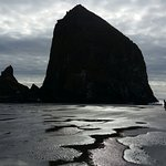 Foto de Inn at Haystack Rock