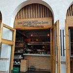 Photo de Cuines Santa Caterina