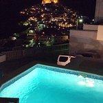 Photo de Astypalaia Hotel Palace