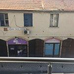 Livadhiotis City Hotel Foto