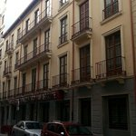 Foto de Hotel Granada Centro