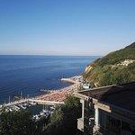 Photo of Hotel Capo Est
