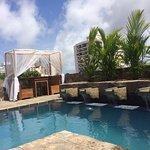 Photo de Zylan Luxury Villa