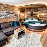 Nuova Stanza Nature Suite