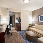Foto di Holiday Inn Express & Suites Dayton South