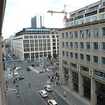 Photo de The Westin Grand Berlin