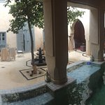 Photo de Riad Misria