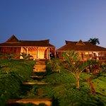 Thejas Resorts Wayanad
