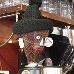 Caffe!