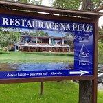 Restaurace Lodenice