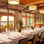 Woodmark Hotel_Meetings & Events_Great Room