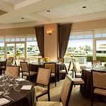 Woodmark Hotel_Meetings & Events_Marina Room
