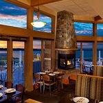 Woodmark Hotel_Restaurants_Beach Cafe