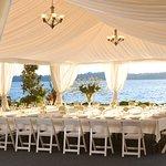 Woodmark Hotel_Meetings & Events_Olympic Terrace
