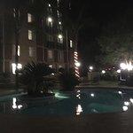 Zdjęcie Protea Hotels Pretoria Centurion