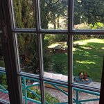 Photo of Les Jardins Fragonard